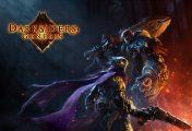 New Darksiders Genesis Trailer Brings the Heat