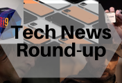 Tech News Round-up for the Week of October 19