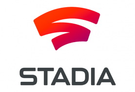 Preorder Ready for Google Stadia Launch? It May Not Matter
