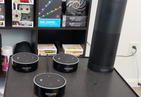 The Smart Home Set-up You Can Start to do Now