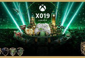 X019 Predictions   Yoshida Changing Roles   Death Stranding   Gamepass Subs   ft Ericutz4thewin