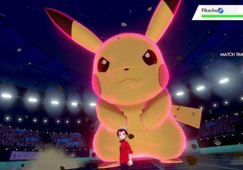 Nintendo Switch Hits 50+ Million Units Sold