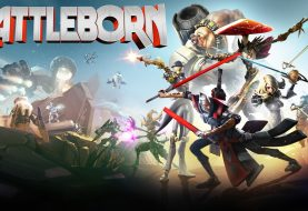 Battleborn Will Officially Be Laid To Rest In 2021