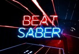 Beat Games Creators of Beat Saber Have Been Acquired By Facebook