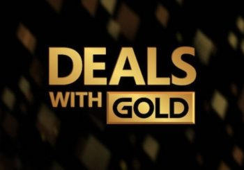 The Week of November 5th's Deals With Gold