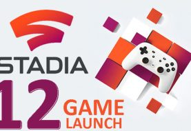 Google Stadia Is Treating Day One Buyers As Beta Testers
