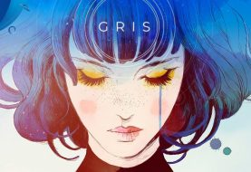 Gris' Comes To PlayStation 4 Next Week