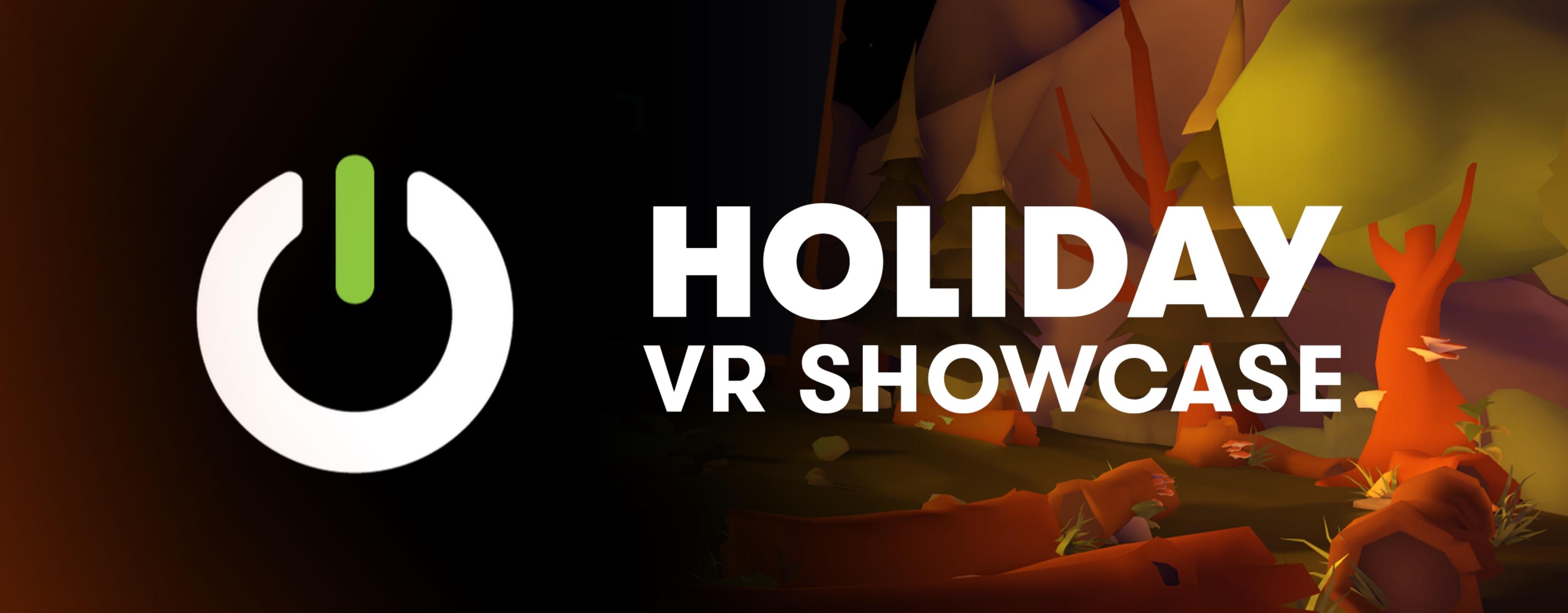 Upload VR