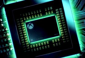 PlayStation 5 and Xbox Project Scarlett To Use Same Specced CPU