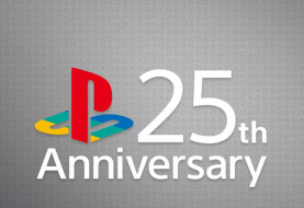 25 Years of PlayStation - My Favorite PlayStation Memories