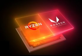 AMD Winning Over Intel in Europe