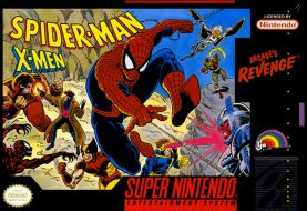 Top 8: Marvel Games We Would Like To See Made