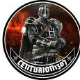 Centurion1307