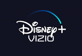 Vizio Promises a Fix for Disney+ Coming in December