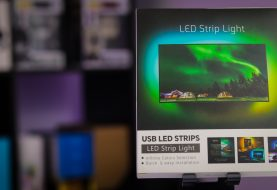 Nexillumi LED Strip Lights: Good, Bad or Meh