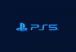 PlayStation 5 PRO Rumor- Sony Plans To Expand The Next-Gen console life cycle
