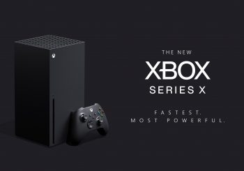 Can 12TFlops Xbox Series X GPU Compete With High End RTX 2080 Ti PC Graphics Cards?