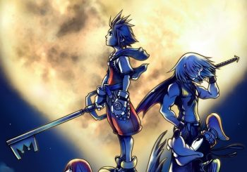Every Kingdom Hearts Opening Movie Ranked