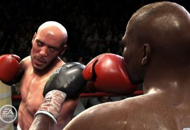 Fight Night Round 4 Servers Will Be Closing In 2020