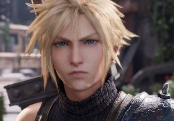 Square Enix Announces Delays For  FFVII Remake and Avengers