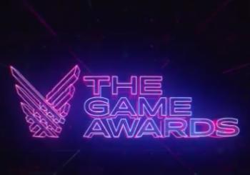 Game Awards Announces Game Festival