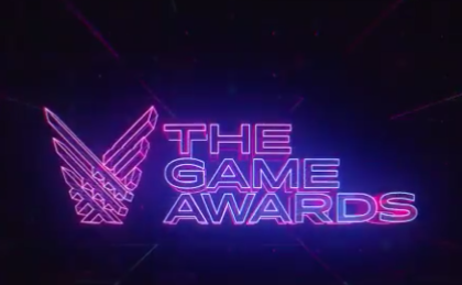Game Awards Announces Game Festival