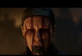 Senua's Saga The Follow Up To Hellblade: Senua's Sacrifice Has Just Been Revealed
