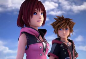 Kingdom Hearts III Re Mind DLC Detailed, Priced