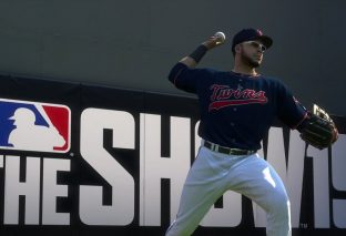 PlayStation's MLB: The Show going to Xbox One, Switch
