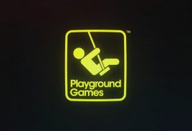 Playground Games Adds 3 More Developers To An Already Massive Team