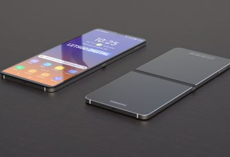 Samsung Expected to launch Galaxy S11 and Clamshell Folding Phone in February