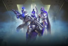 Season of the Dawn brings the NPC Thunder