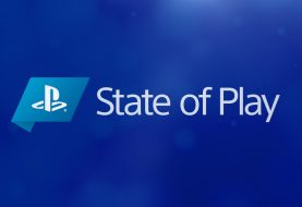 Everything announced at State of Play December 2019