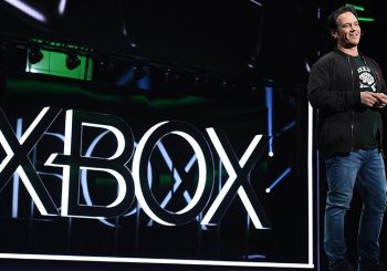"""Xbox VR"" Is The Last Thing Xbox Should Focus On"