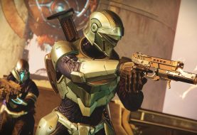 The Devil's Ruin Highlights Destiny This Week