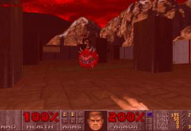 """Doom (1993) """"Knee Deep In Nostalgia"""""""