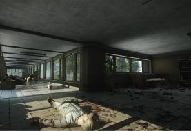 How Twitch Drops Helped Escape from Tarkov