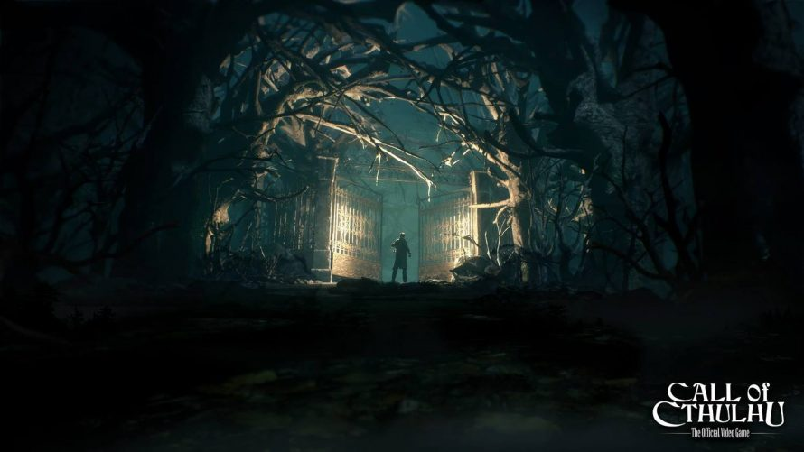 February Games with Gold offers $119.96 of value