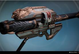 Is Gjallarhorn Finally Coming to Destiny 2?