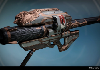 Is Gjallarhorn Finally Coming to Destiny 2?
