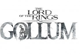 Lords of the Rings: Gollum Coming to PS5, Xbox Series X and PC in 2021