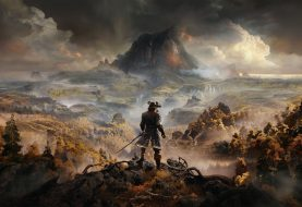 GreedFall Review on Xbox One X