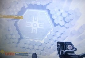 Destiny Codebreakers Have Solved the Corridors of Time