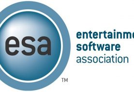 The ESA Has Officially Released a Statement on Sony Skipping E3 2020