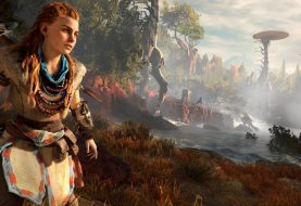 Guerilla Games May Turn Horizon Zero Dawn into a Trilogy, Co-Op For PS5