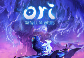 Ori and the Will of The Wisps Has Officially Gone Gold