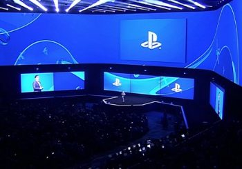 Opinion: PlayStation Should Not Skip E3 2020