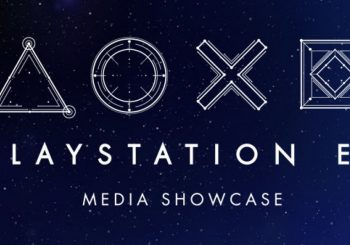 PlayStation Will Not Be Attending E3 2020