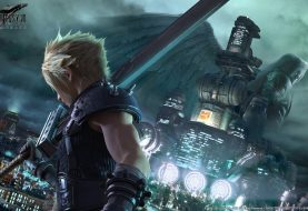 Final Fantasy VII Remake Arrives Early