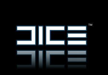 Vince Zampella CEO Of Respawn Will Be Taking Over EA DICE LA Studio